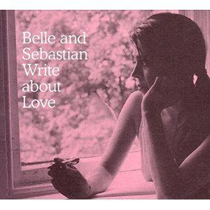 Playground Write About Love