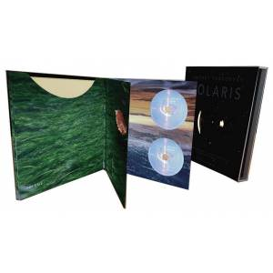 Solaris Andrey Tarkovsky's Solaris - Deluxe Box Set Edition