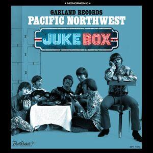 Pacific Northwest Juke Box
