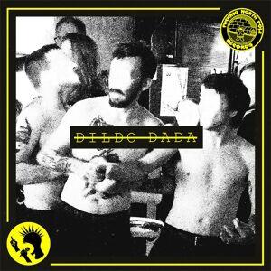 Dildo Dada - Limited Edition