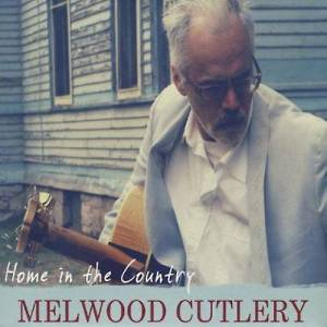 CD BABY.COM/INDYS Melwood bestick - hem i landet [CD] USA import