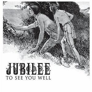 CD BABY.COM/INDYS Jubilee - se du väl [CD] USA import