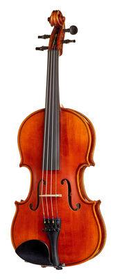 Yamaha V7 SG18 Violin 1 8