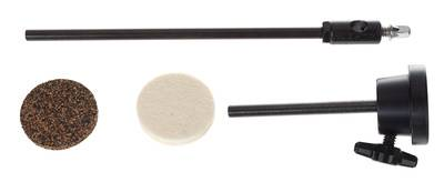 Axis Percussion APASHB A Sonic Hammer Beater