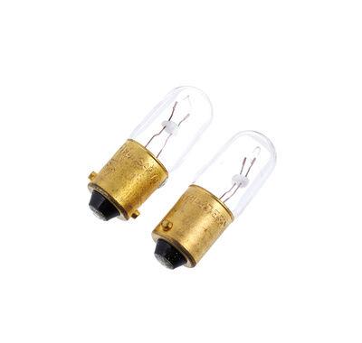 Fender Orange Bulb 6 3V