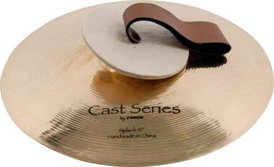Sonor V2014 Hanging Cymbal
