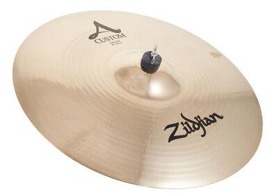 Zildjian 19 A Custom Crash