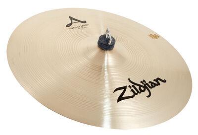Zildjian 16 Avedis Medium Cras B Stock