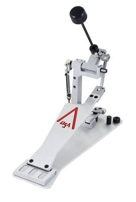 Axis Percussion A 700 Single Pedal