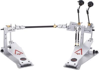 Axis Percussion A 772 Double Pedal