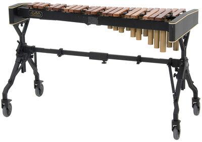 Adams XS2HV35 Solist Xylophone A=442