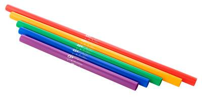 Boomwhackers BW-KG