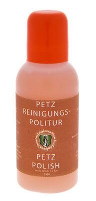 Petz Cleaning Fluid