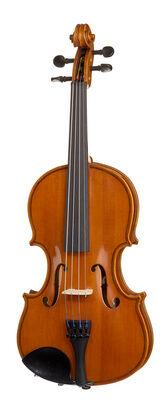 Yamaha V5 SC18 Violin 1 8