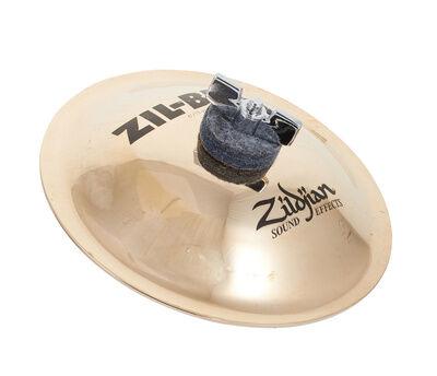 Zildjian 06 Zil Bel Small