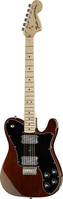 Fender 72 Telecaster Deluxe WA