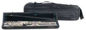 Altus 1307 ERB1 Flute