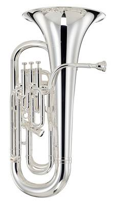 Besson BE967-2 Sovereign Euphonium S