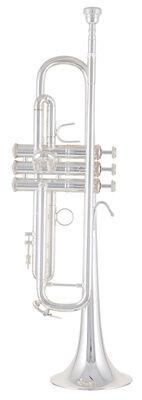 Bach LR 180S-37G ML Trumpet