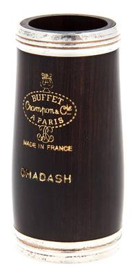 Buffet Crampon Chadash Barrel 67mm A-Clar.