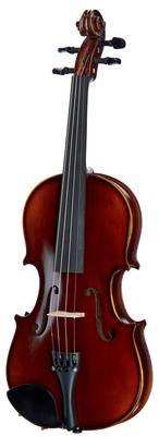 Roth Junius Europe 3 4 Student Violin Set
