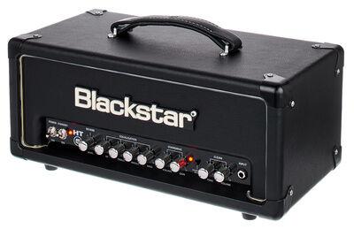 Blackstar HT-5RH Head