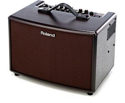 Roland AC 60 RW
