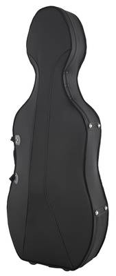 Roth Junius RJCC Cello Light Case 4 4