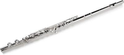 Altus AS-TSER Soprano Flute