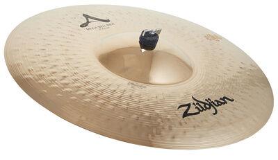Zildjian 21 A Series Mega Bell Ride
