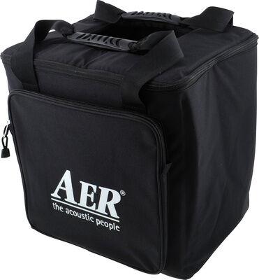 AER Compact XL/Mobile Bag