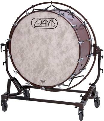 Adams BD32/18 Concert Bass Drum FS