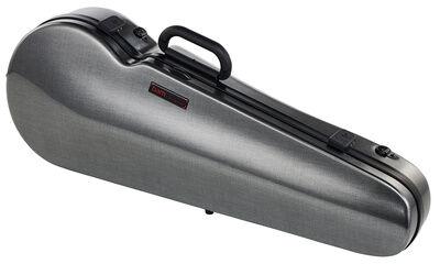 Bam 2200XLT Viola Case Hightech