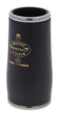 Buffet Crampon ICON 65mm barrel black
