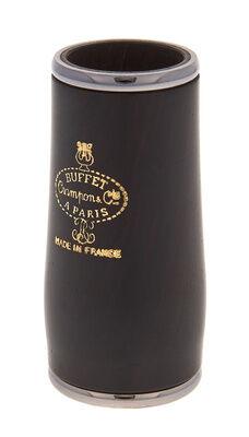 Buffet Crampon ICON 67mm barrel black