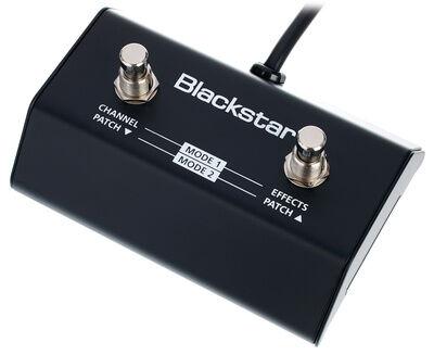 Blackstar Foot Controller FS-11