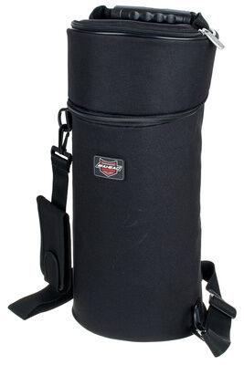 Ahead Armor Case Stick Bag Tower