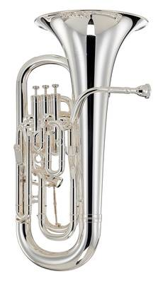 Besson BE967-2T Sovereign Euphonium S