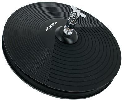 Alesis Pro X Hi Hat