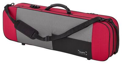 Bam 5001SR Stylus Violin Case 4/4