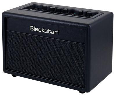 Blackstar ID Core Beam
