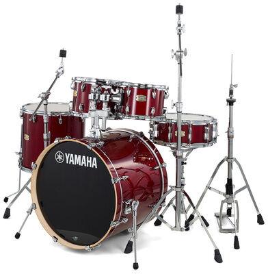 Yamaha Stage Custom Standard Set CR