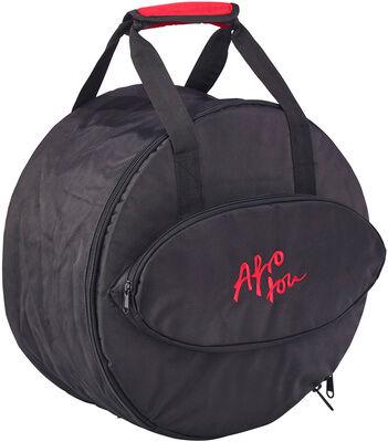 Afroton BEK Drum Bag