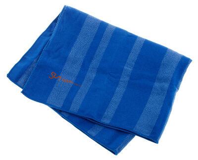 bam CC-0003BL Cleaning Cloth
