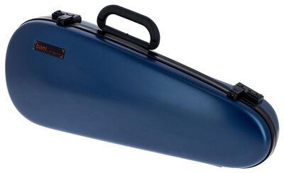 bam 2003XLB Cabin Violin Case