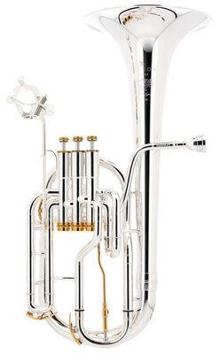 Besson BE2050-2 Prestige Alto Horn S