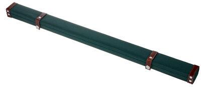 Petz BSD20 Universal Bow Case