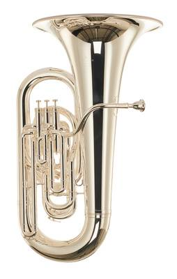 Besson BE982-2 Sovereign Eb- Tuba