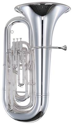 Besson BE994-2 Sovereign Bb- Tuba