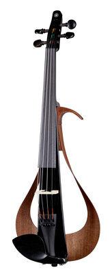 Yamaha YEV 104 TBL Electric Violin